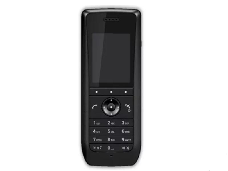 VoIP оборудование Avaya 3735 700513192