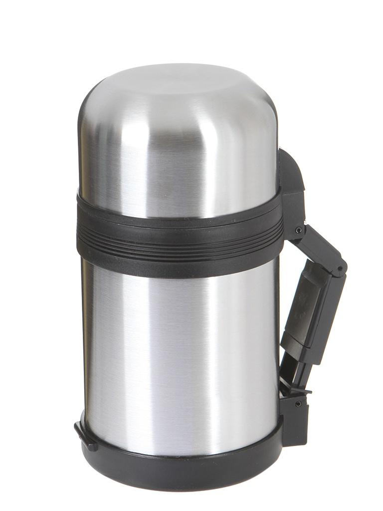 Термос Bekker 0.8L BK-4157 лапшерезка bekker bk 5201