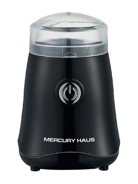Кофемолка Mercury Haus MC-6835
