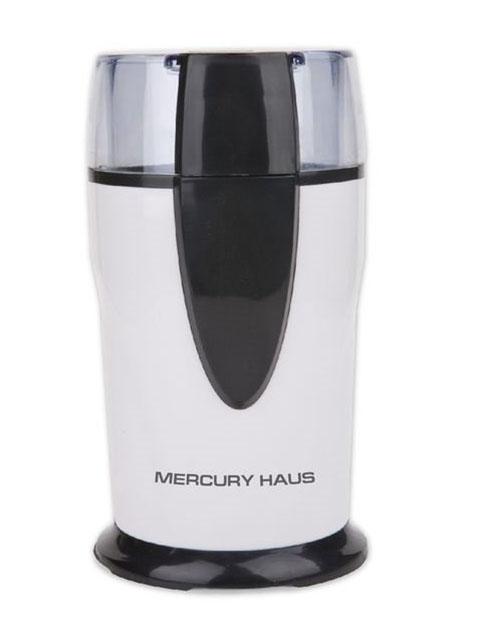 Кофемолка Mercury Haus MC-6832