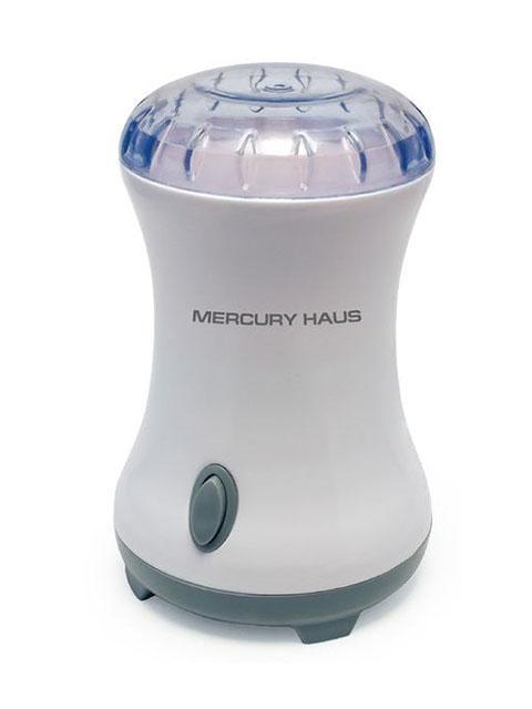 Кофемолка Mercury Haus MC-6831