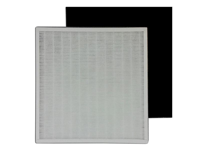 Комплект фильтров AIC для CF-8410 цена и фото