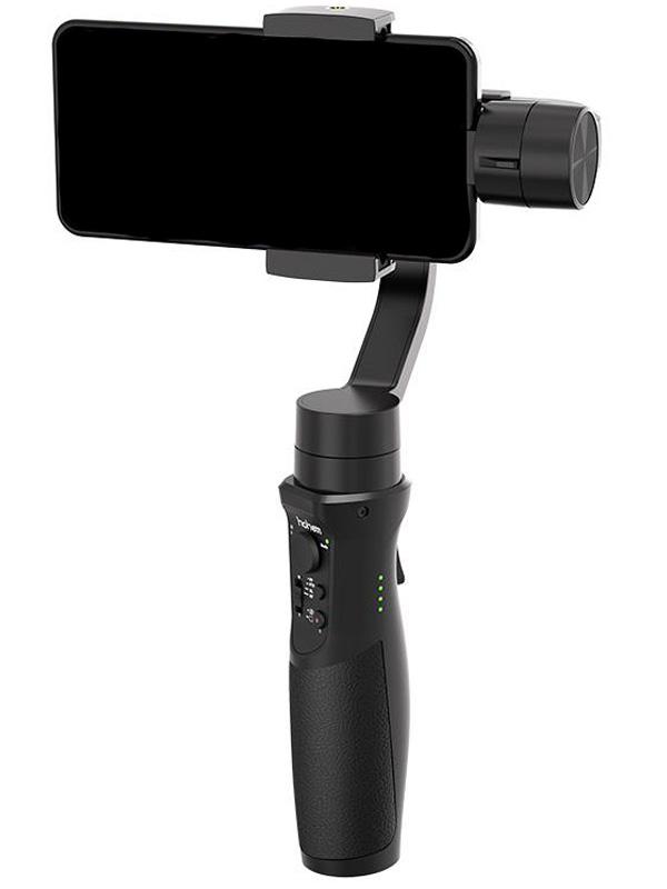 Стедикам Hohem iSteady Mobile Plus
