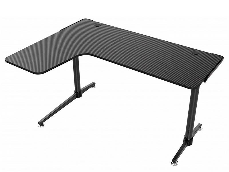 Стол Eureka L60 Black цена 2017