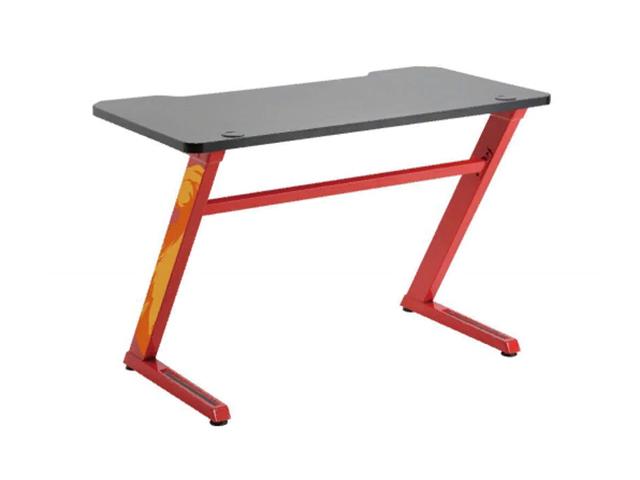 Стол Lumi GMD02-1 Red lumi b
