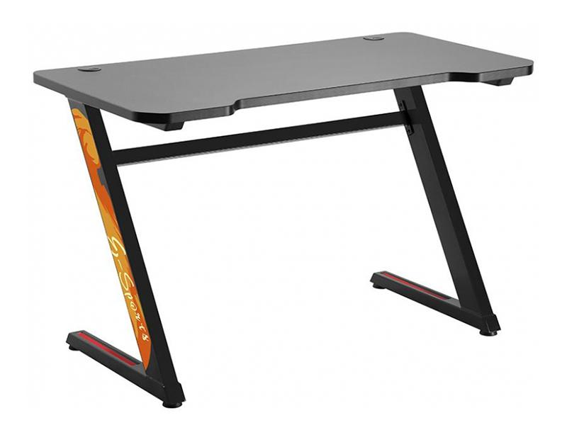Стол Lumi GMD02-1 Black