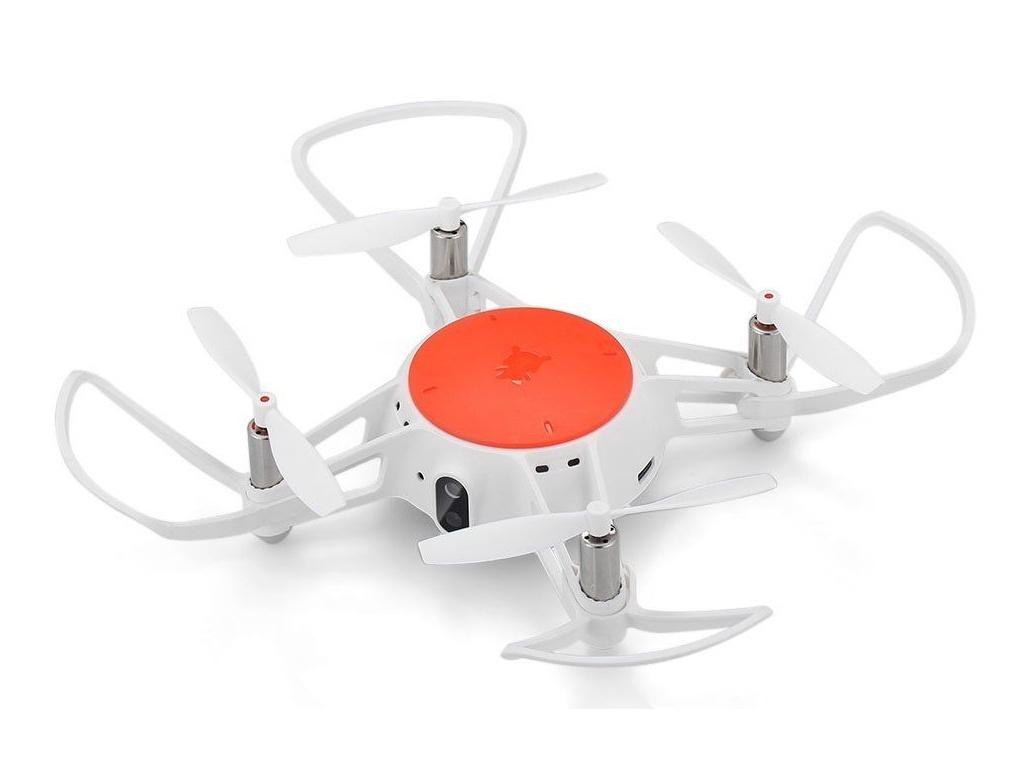 Квадрокоптер Xiaomi MiTu Minidrone 720P Выгодный набор + серт. 200Р!!!