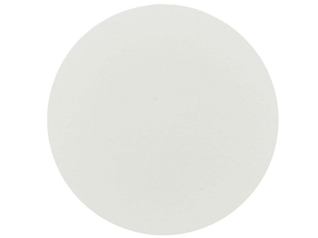 Холст на картоне Малевичъ круглый d 30cm 220030