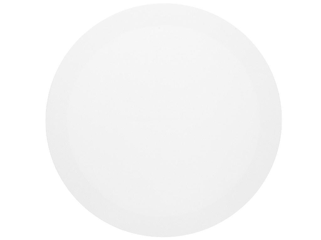 Холст на подрамнике Малевичъ круглый 50cm 200050