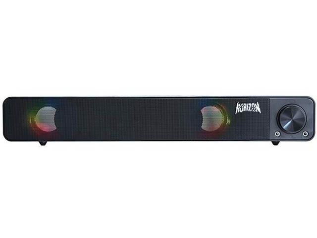 Колонка Qumo Horizon AS003 — Horizon