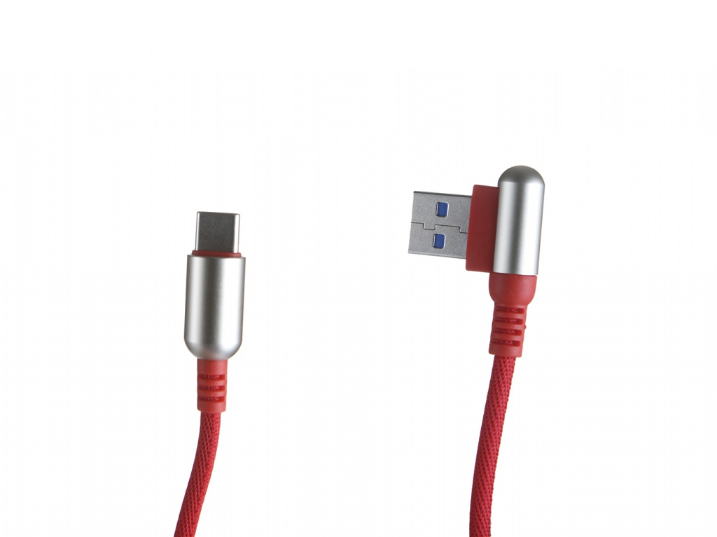 Аксессуар Red Line Loop USB - Type-C УТ000019281