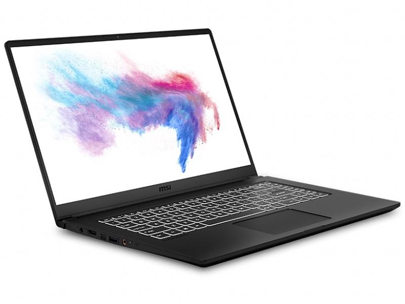 Ноутбук MSI Modern 15 A10RB-015RU Grey 9S7-155111-015 (Intel Core i7-10510U 1.8 GHz/16384Mb/512Gb SSD/nVidia GeForce MX250 2048Mb/Wi-Fi/Bluetooth/15.6/1920x1080/Windows 10 64-bit)