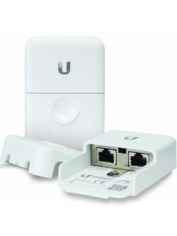 Грозозащита Ubiquiti Ethernet ETH-SP-G2