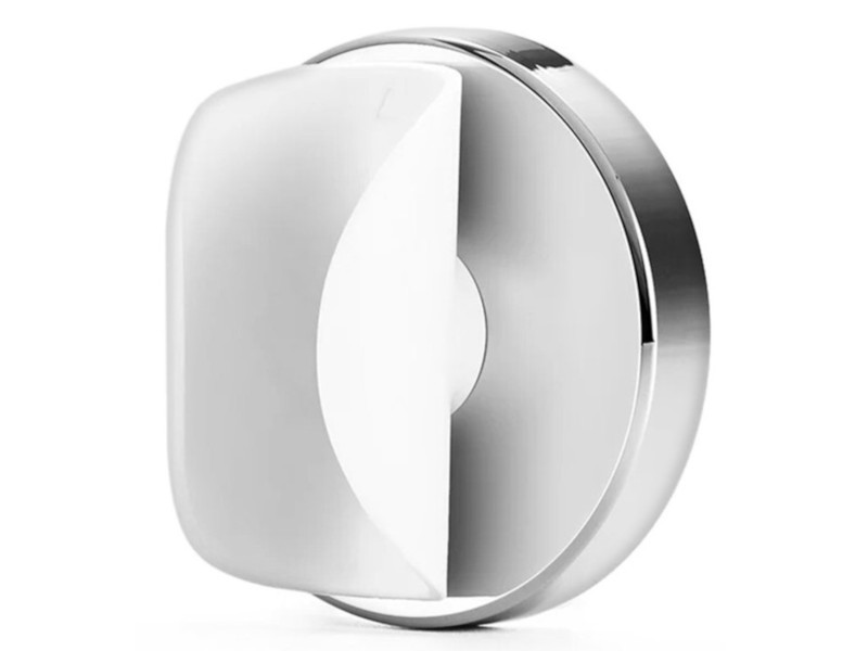 Настенный держатель для электрической щетки Xiaomi OClean Wall Mounted Holder Oclean Mount