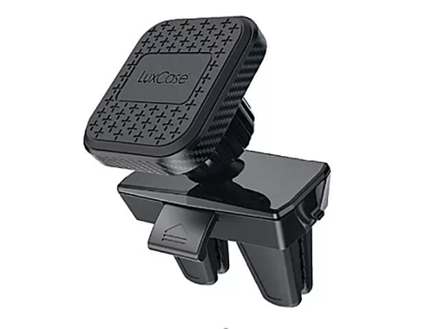 Держатель LuxCase CH-M 101 Black