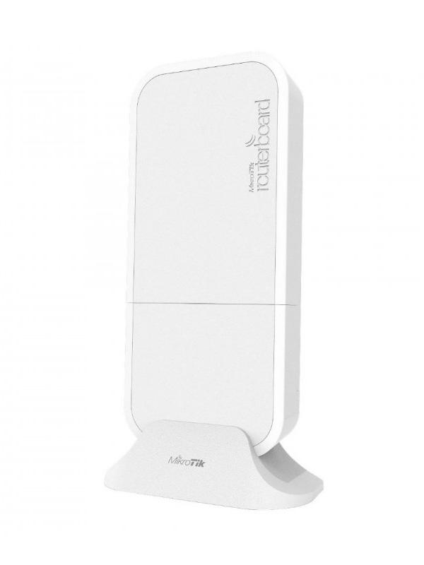 Точка доступа Mikrotik WAP AC RBwAPGR-5HacD2HnD&R11e-LTE