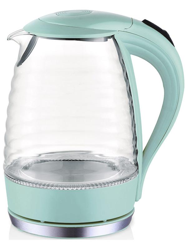 Чайник Ves H-168