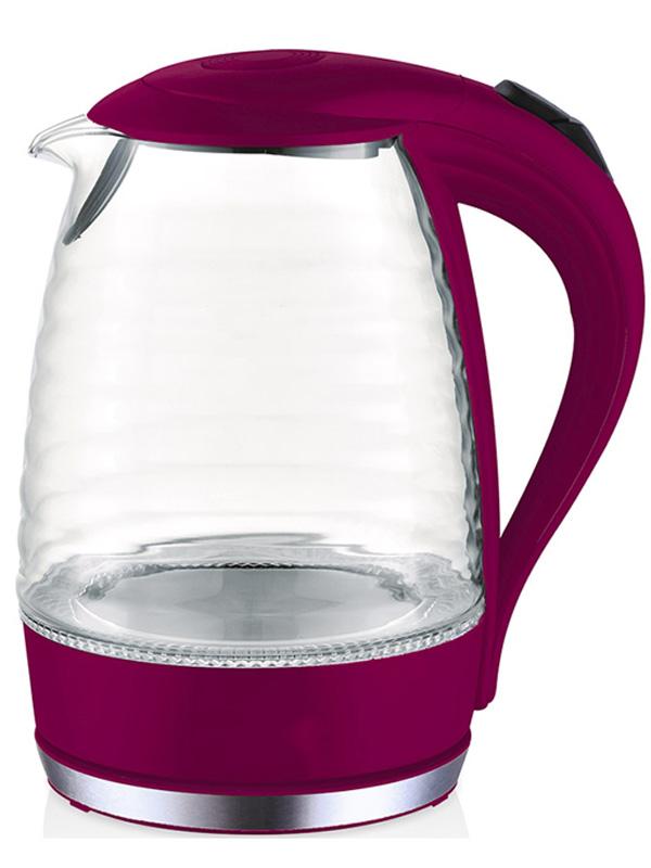 Чайник Ves H-169