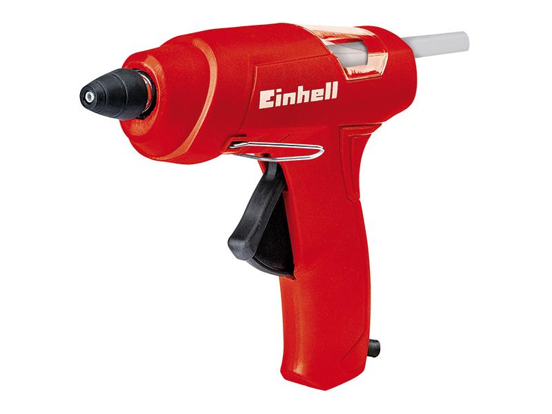 Термоклеевой пистолет Einhell TC-GG 30 4522170