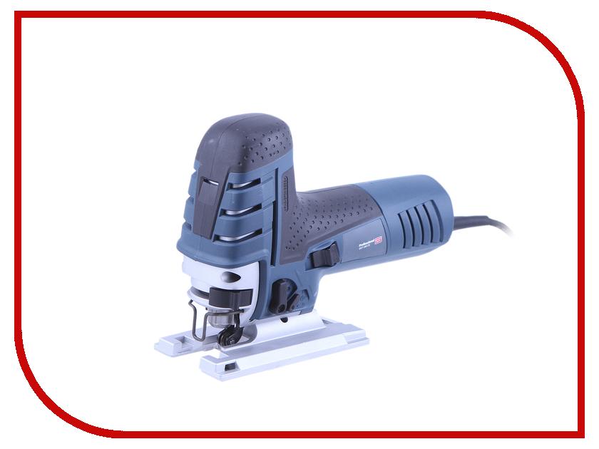 Лобзик Bosch GST 150 CE 0601512000 лобзик bosch gst 150 bce 0601513003
