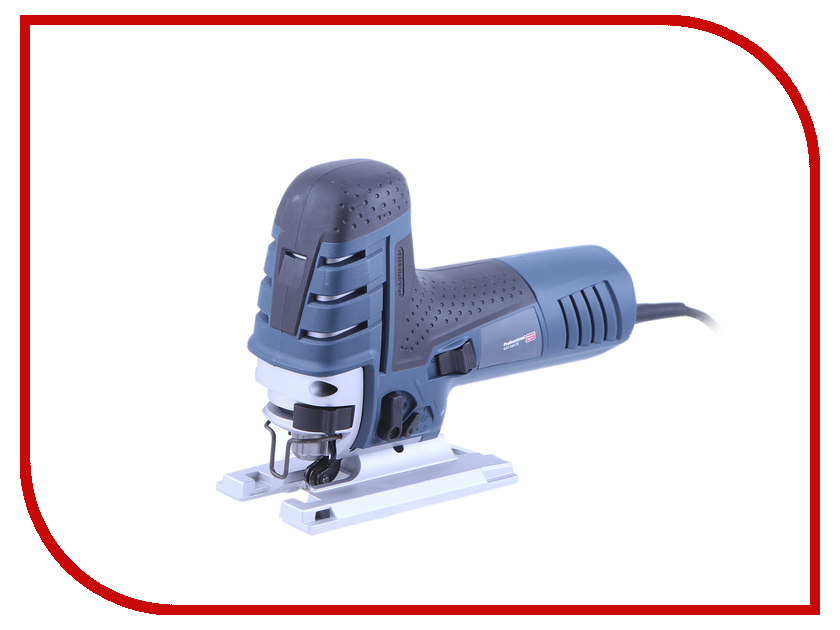 цена на Лобзик Bosch GST 150 CE 0601512000