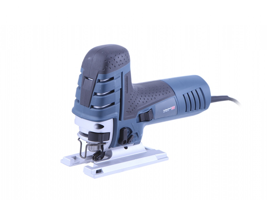Лобзик Bosch GST 150 CE 0601512000