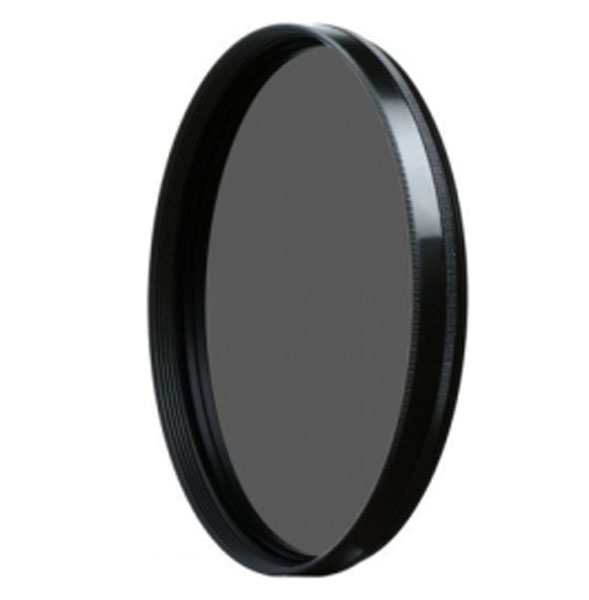 Светофильтр Dicom Circular-PL 52mm