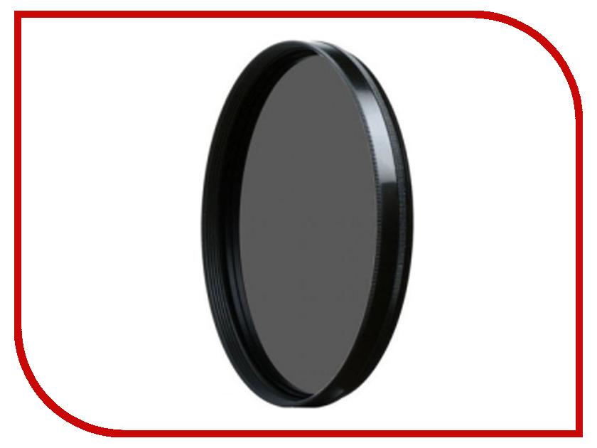 Светофильтр Dicom Circular-PL 58mm