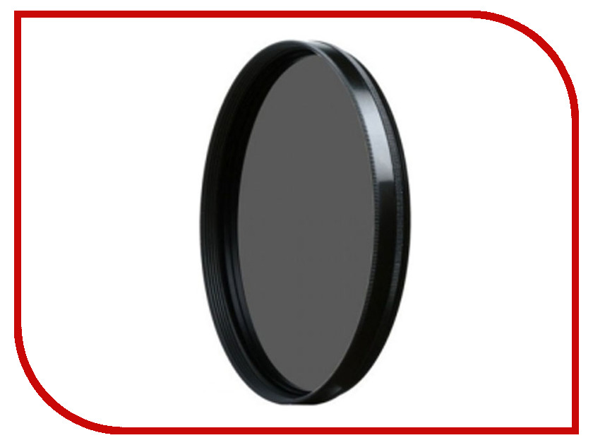 Светофильтр Dicom Circular-PL 77mm