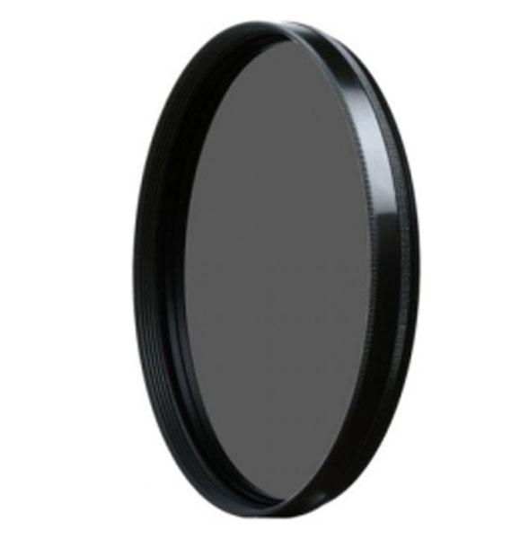 Светофильтр Dicom Circular-PL 77mm светофильтр fujimi star 6 77mm 522