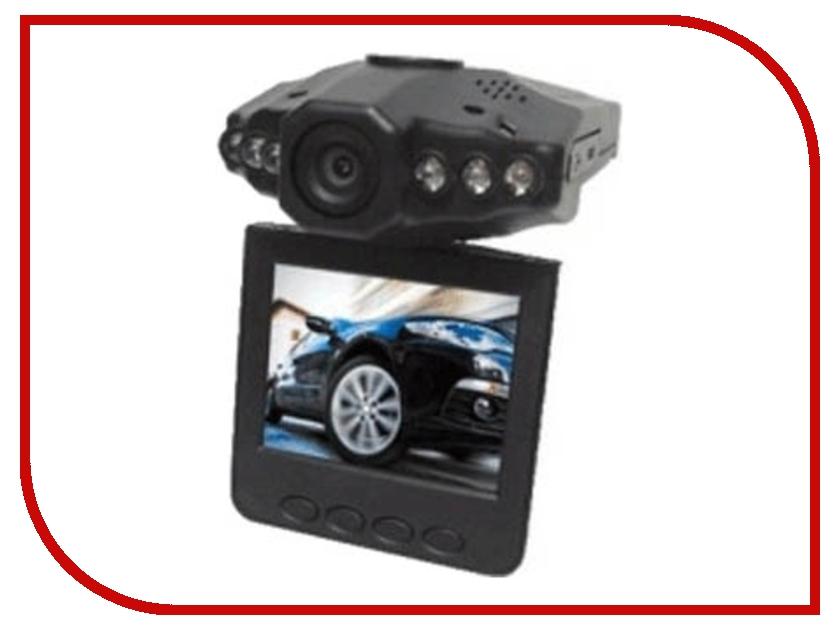 Видеорегистратор Prestige DVR-022 Full HD<br>