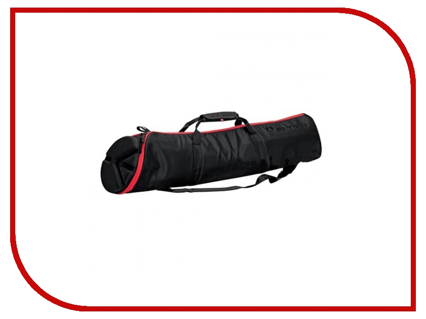 Аксессуар Manfrotto Mbag100PNHD manfrotto 755xb