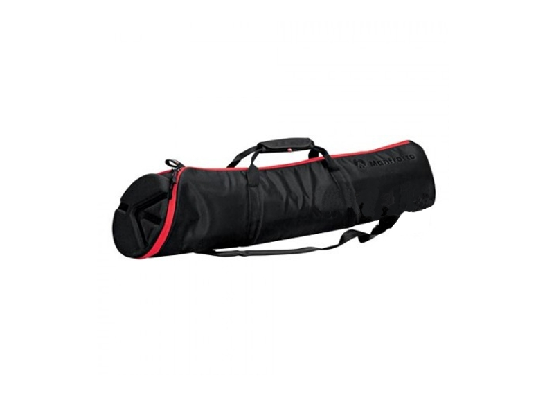 Аксессуар Manfrotto Mbag 100PNHD