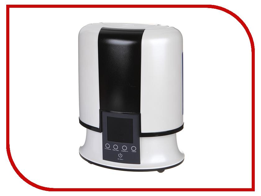 Vitek VT-1765 Wочистители и увлажнители воздуха<br><br>