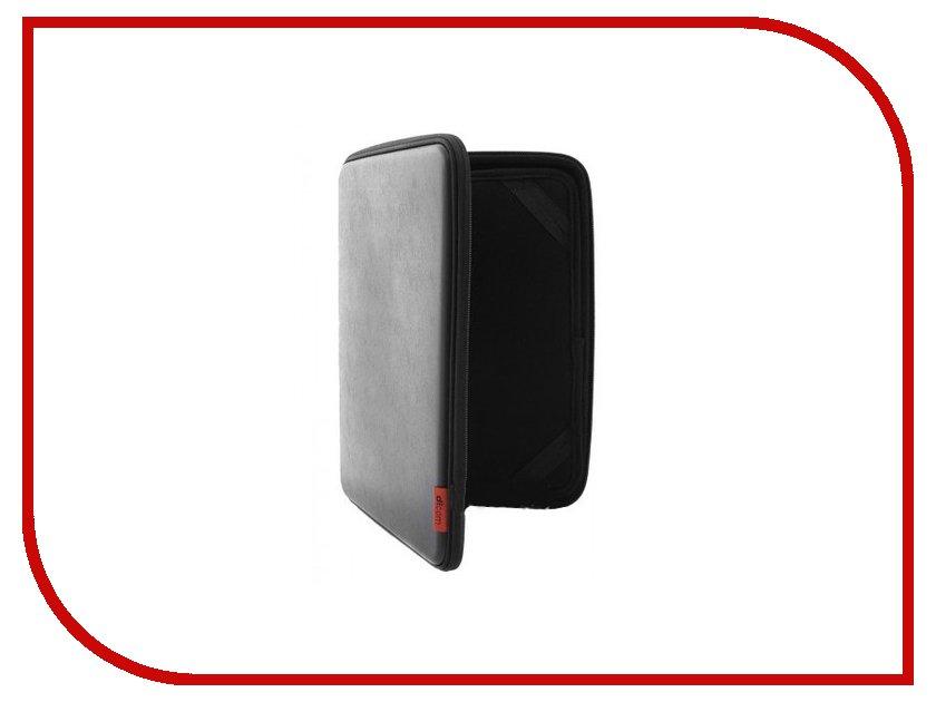 Аксессуар Чехол 11.0-inch Dicom T11 Mat Shell Black<br>