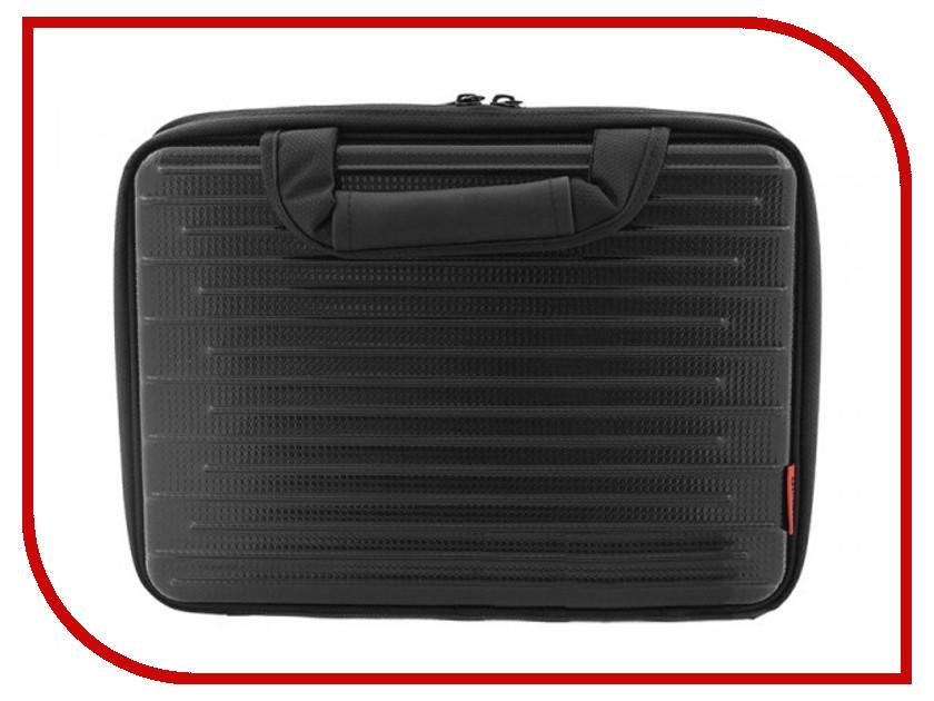 все цены на Аксессуар Чехол Dicom SIPAD Shell для iPad 2 / iPad 3 New / iPad 4 Black