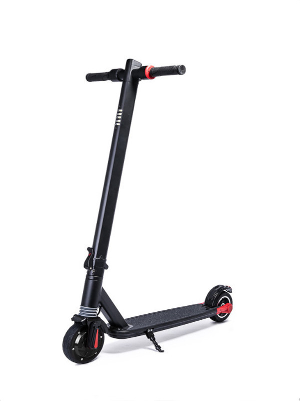 Электросамокат iconBIT Kick Scooter TT v3 5200mAh Black IK-1904K подвесная люстра nowodvorski workshop 9631