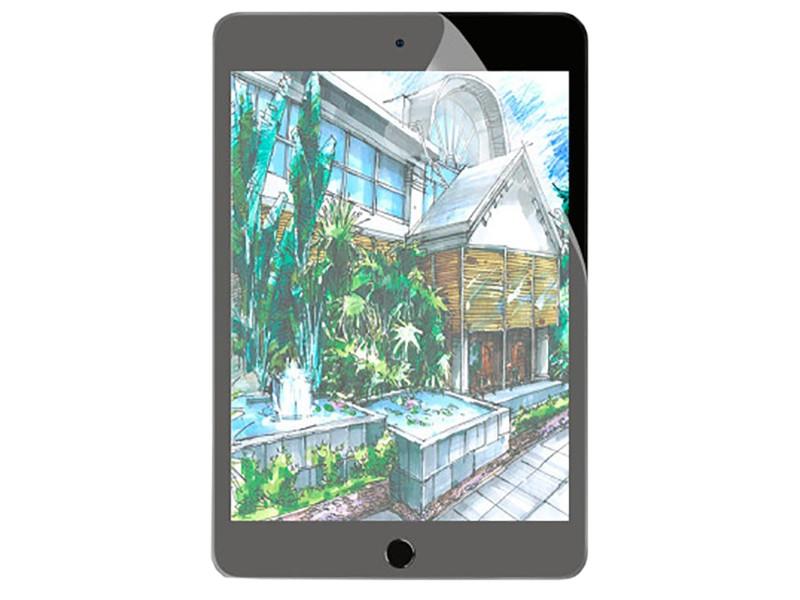 Накладка для рисования SwitchEasy APPLE iPad mini 7.9 Paperlike Transparent GS-109-70-180-65