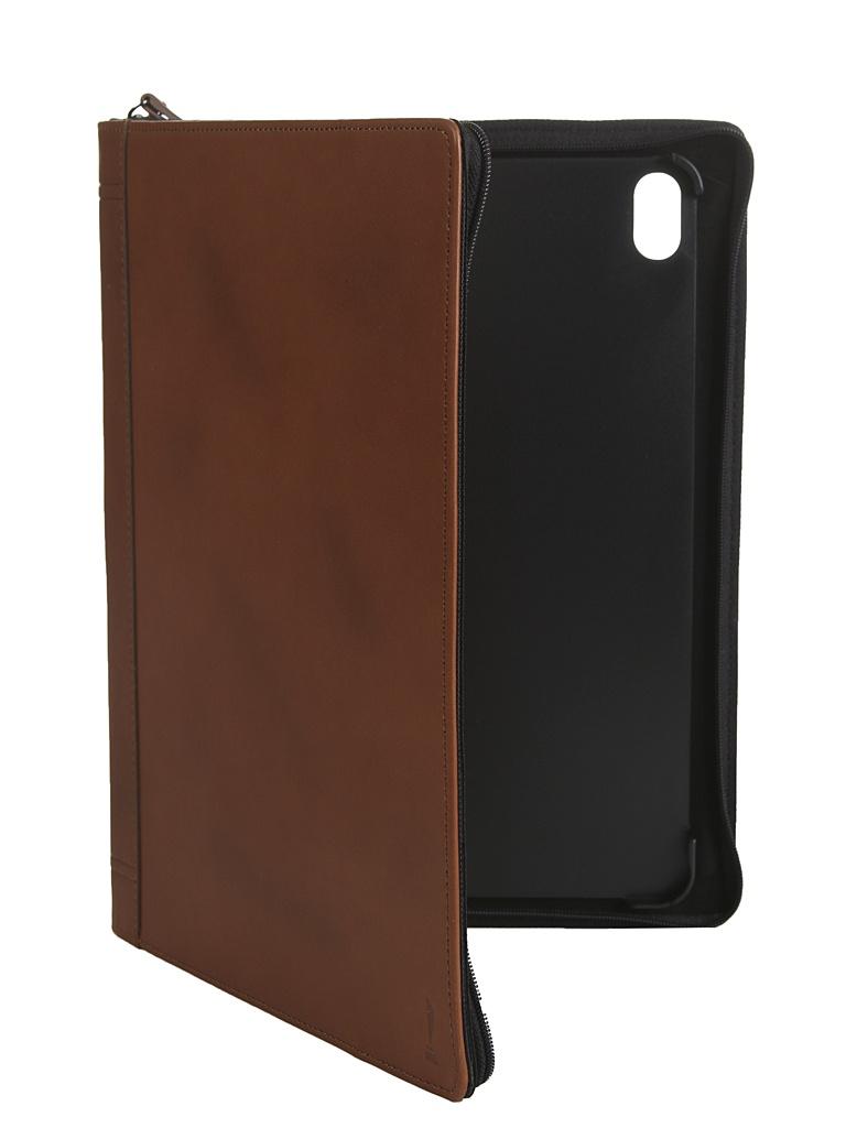 Чехол Twelve South для APPLE iPad Pro 11 Journal Brown 12-1909