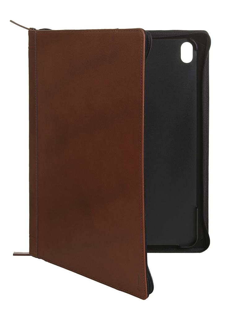 Чехол Twelve South для APPLE iPad Pro 12.9 3rd Gen Journal Brown 12-1910