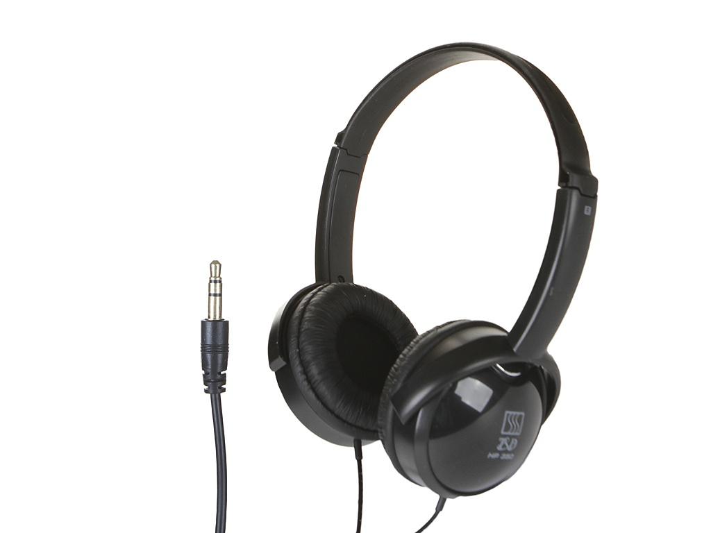 Наушники T&D HP350 — HP 350