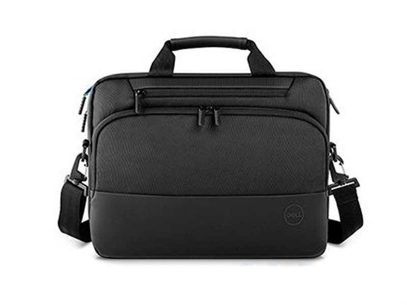Портфель 14-inch Dell Pro PO1420C 460-BCMO