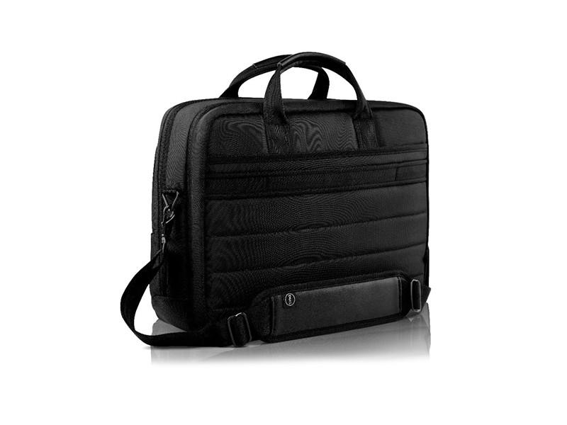 Портфель 15-inch Dell Premier PE1520C 460-BCQL