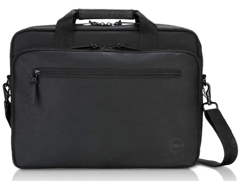 Сумка 14-inch Dell Premier Slim 14 460-BCFT