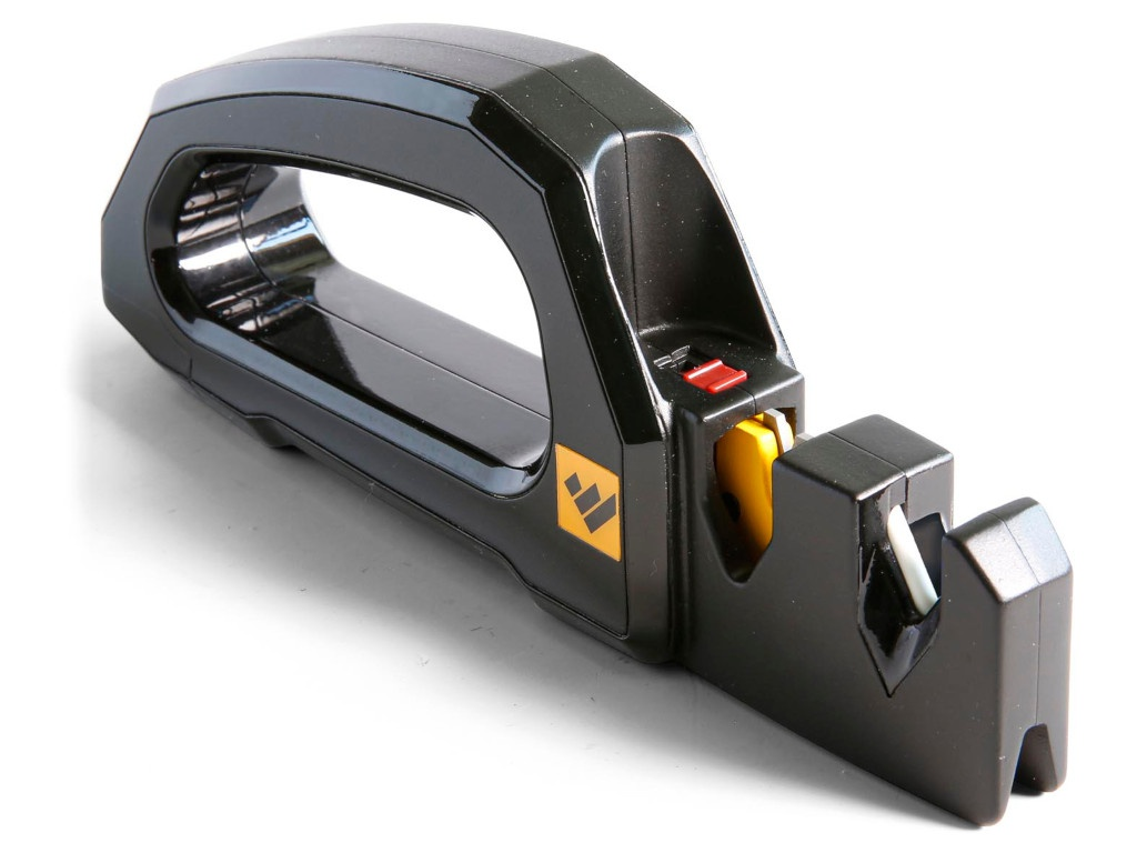 Точило Work Sharp Pivot Pro Sharpener WSHHDPVT-I