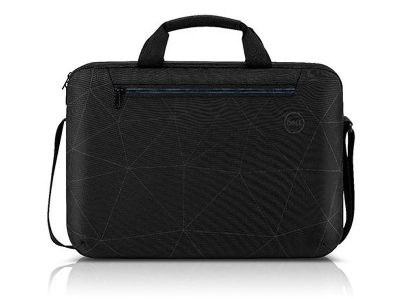 Сумка 15-inch Dell Essential ES1520C 460-BCTK