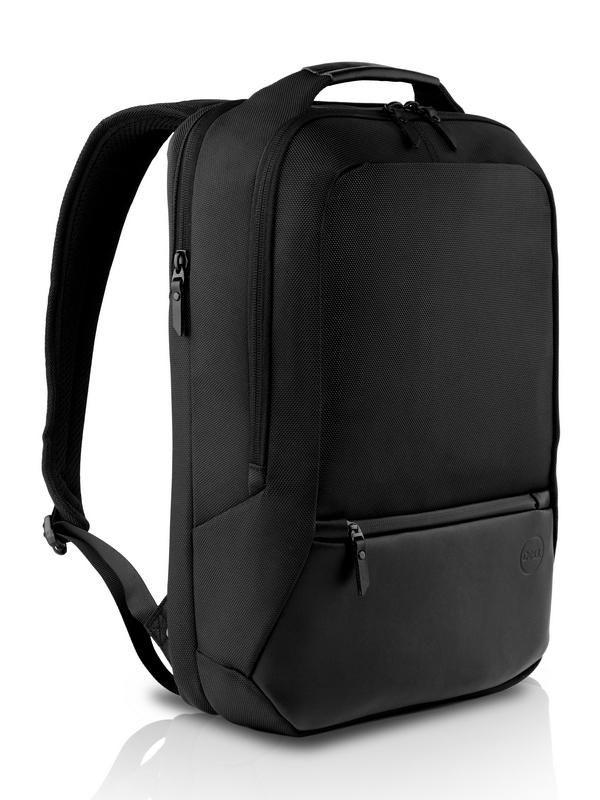 Рюкзак Dell 15-inch Premier Slim PE1520PS 460-BCQM