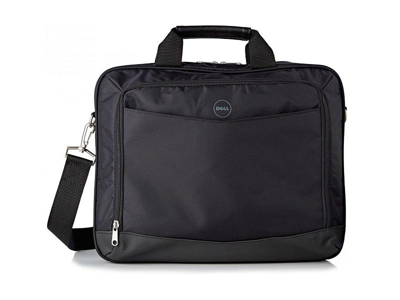 Сумка 14-inch Dell Pro Lite 460-11753