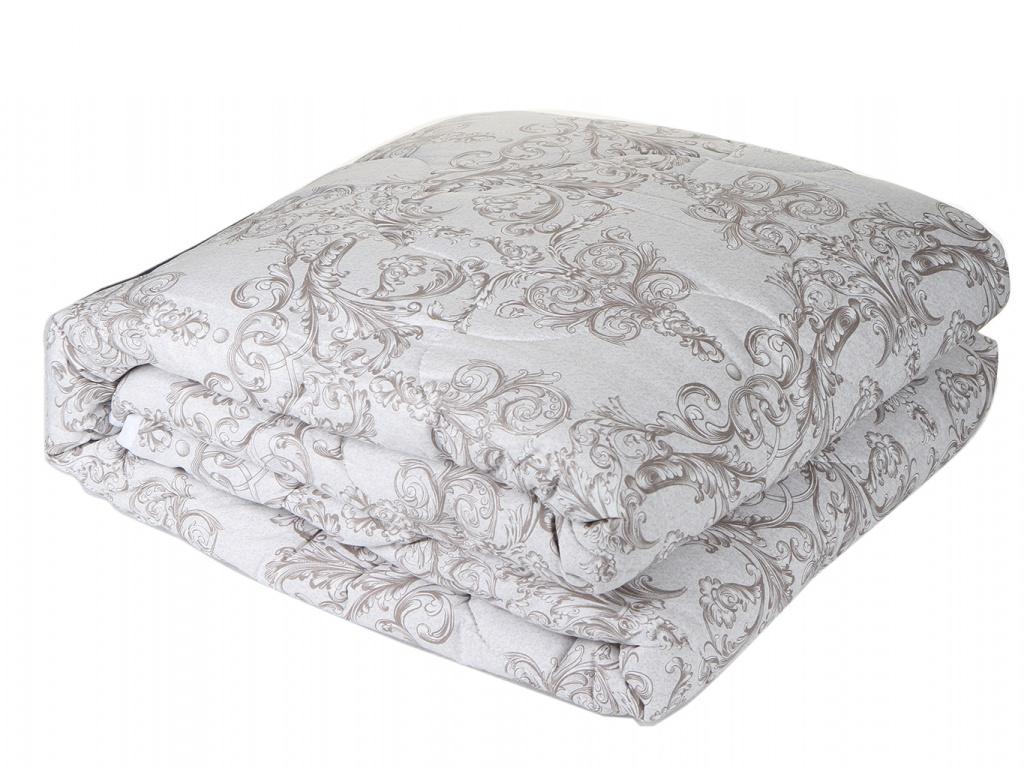 Одеяло Sova&Javoronok 200x220cm лён и хлопок 25030118848