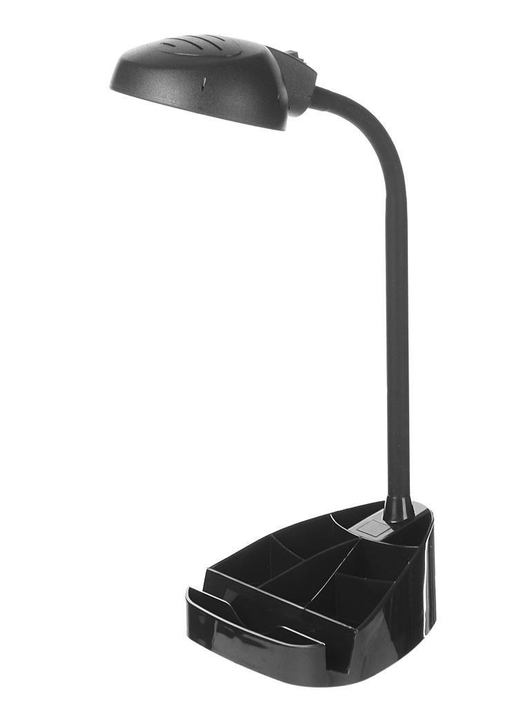 Светильник Трансвит Веста С16-035 ПДБ54-7-035 LED